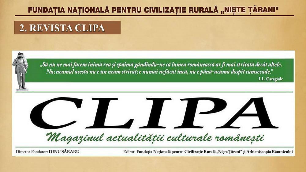 02 Revista Clipa