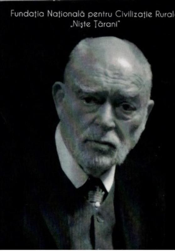 Danton Mircea Albulescu