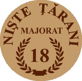 18 ani majorat FNȚ