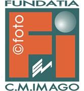 Sigla Fundația Imago
