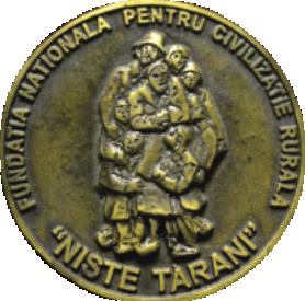 Insigna FNȚ