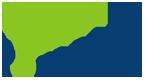 Logo Romatsa
