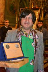 Fundatia Niste Tarani - Premiile nationale 2016