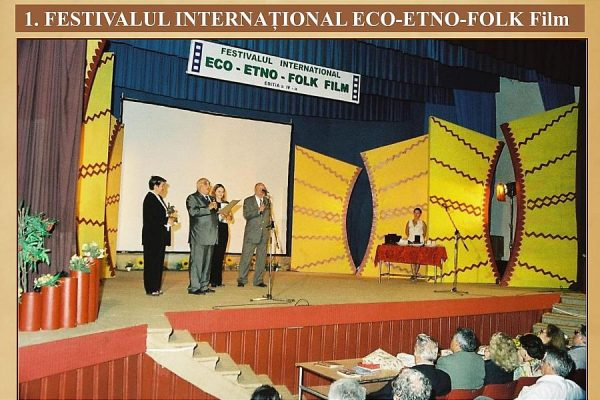 01 – Eco-Etno-Folk Film