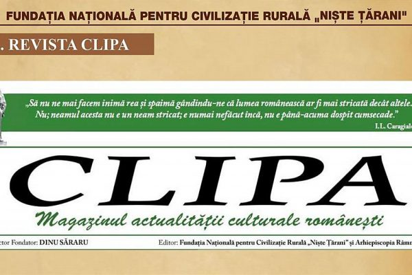 02 – Revista Clipa