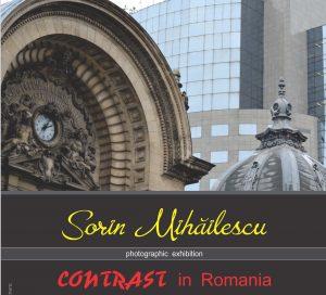 Contrast in Romania