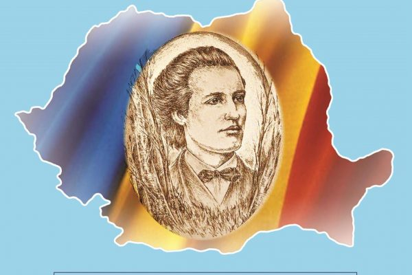 AOSR – Simpozion Mihai Eminescu – 2019